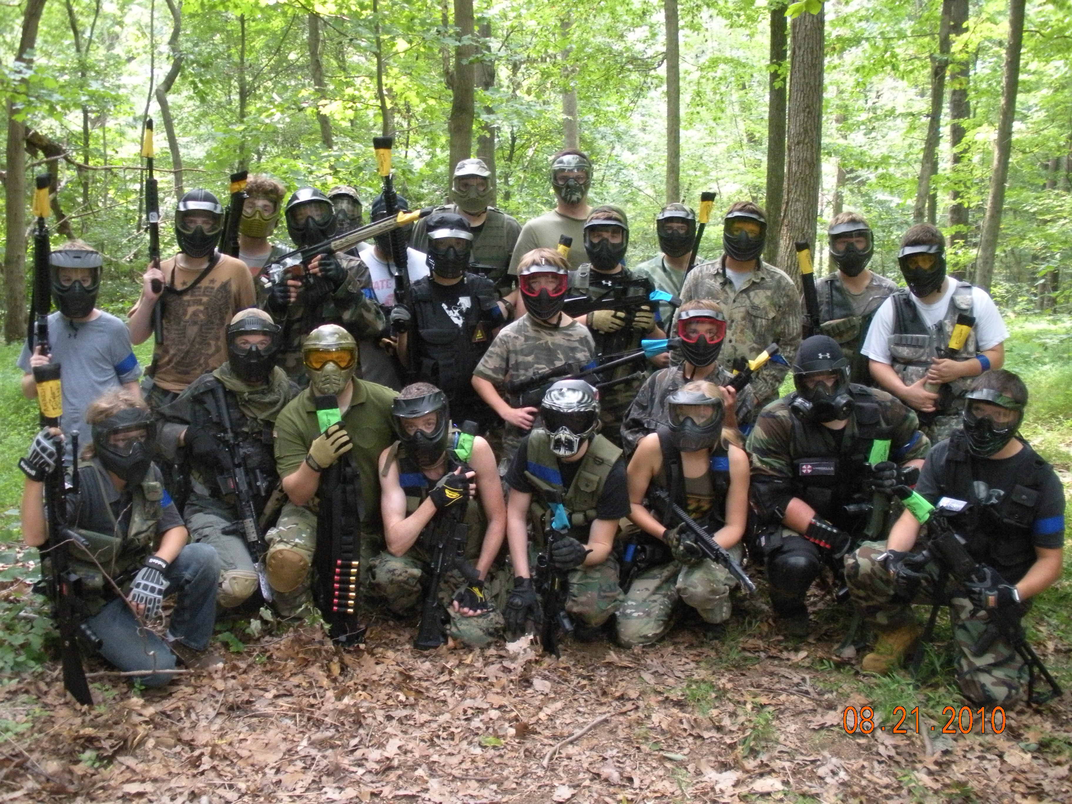 Airsoft%2012