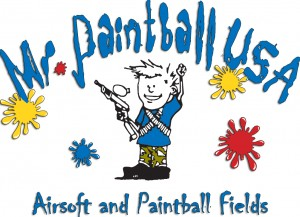 Mr PaintballUSA